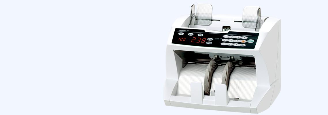 投票用紙計数機 GFB-80T|事務サポート機器|製品カテゴリーから探す ...
