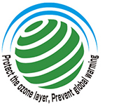 Protect the ozone layer, Prevent global warming