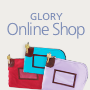 picture-thumb_shop.png